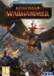 Total War: Warhammer uncut (PC)