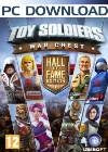 Toy Soldiers: War Chest Hall of Fame Edition (PC Download)