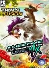 Trials Fusion Awesome Level Max (Add-on DLC) (PC Download)