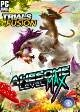 Trials Fusion Awesome Max Edition inkl. Season Pass