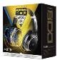 Turtle Beach Ear Force Elite 800 wireless DTS 7.1 Gaming Headset