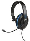 Turtle Beach Ear Force P4C Gaming Headset (PS4)