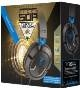 Turtle Beach Ear Force Recon 50P Gaming Headset PS4, Xbox One