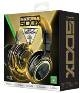 Turtle Beach Ear Force Stealth 500X wireless DTS 7.1 Gaming Headset (Xbox One)