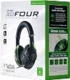 Turtle Beach Ear Force XO FOUR Gaming Headset (Xbox One)