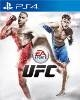 EA SPORTS UFC uncut (PS4)