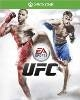 EA SPORTS UFC uncut (Xbox One)