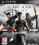 Ultimate Action Triple Pack (Just Cause 2 + Sleeping Dogs + Tomb Raider) uncut