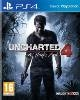 Uncharted 4: A Thiefs End uncut inkl. DLCs (PS4)