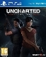 Uncharted: The Lost Legacy (für PS4)