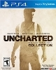 Uncharted: The Nathan Drake Collection [uncut Edition] (PS4)
