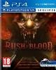 Until Dawn: Rush of Blood VR uncut (PS4)