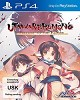 Utawarerumono: Prelude to the Fallen Origins Edition