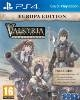 Valkyria Chronicles Remastered Europa Edition