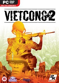 Vietcong 2 UK uncut (PC)