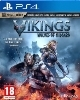 Vikings: Wolves of Midgard Early Delivery Special Edition uncut (PS4)