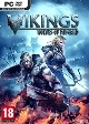 Vikings: Wolves of Midgard Early Delivery Special Edition uncut (PC)