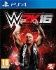 WWE 2K16 AT Edition