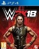 WWE 2K18 AT Edition