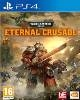 Warhammer 40.000: Eternal Crusade uncut (PS4)