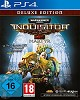 Warhammer 40.000: Inquisitor - Martyr Deluxe Edition (PS4)