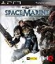 Warhammer 40.000: Space Marine [uncut Edition] (PS3)