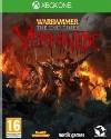 Warhammer: End Times Vermintide uncut inkl. 6 DLCs (Xbox One)