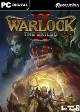 Warlock 2 - The Exiled uncut (PC Download)