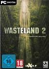 Wasteland 2 uncut (PC Download)