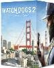 Watch Dogs 2 AT Bonus San Francisco Collectors Edition uncut inkl. Bonusmission