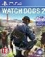 Watch Dogs 2 AT Bonus uncut inkl. Bonusmission (PC, PS4, Xbox One)