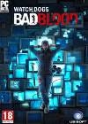 Watch Dogs Bad Blood (Add-on DLC 3) (PC Download)