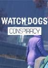 Watch Dogs Conspiracy (Add-on DLC 1) (PC Download)