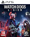Watch Dogs Legion (PS5™)