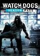 Watch Dogs Season Pass (Add-on)
