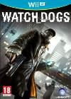 Watch Dogs AT uncut inkl. Pre-Order DLC (Wii U)