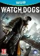 Watch Dogs AT uncut