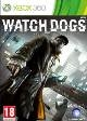 Watch Dogs AT uncut inkl. Bonus DLC (Xbox360)