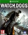 Watch Dogs AT uncut (Xbox One)