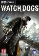 Watch Dogs uncut (Digital Deluxe Edition)