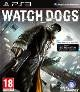Watch Dogs Exclusive AT Edition uncut inkl. Bonus DLC
