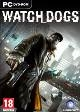 Watch Dogs uncut