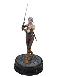 Witcher 3 Wild Hunt Ciri Figur