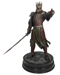 Witcher 3 Wild Hunt Eredin Figur (20cm) (Merchandise)