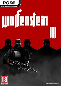 Wolfenstein III AT Edition (PC)