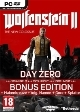 Wolfenstein II: The New Colossus Special Edition EU uncut + Symbolik (PC)