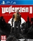Wolfenstein II: The New Colossus Special Edition  [EU uncut + Symbolik] (Nintendo Switch, PC, PS4, Xbox One)