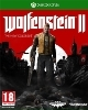 Wolfenstein II: The New Colossus Standard Edition EU uncut (Xbox One)