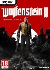 Wolfenstein II: The New Colossus (PC)