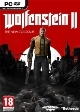 Wolfenstein II: The New Colossus Standard Edition EU uncut